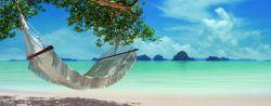 asiajourney-travel.com